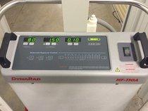 Equipo portatil de rayos x de alta frecuencia