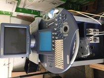 Ge Voluson 730 Expert Bt08