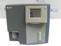 ANALIZADOR Beckman Coulter Ac.T diff 2
