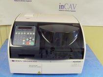 ANALIZADOR Fujifilm Dri Chem 4000