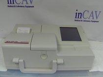Analizador Gasometro  Opti Cca-Ts