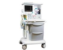Maquina Anestesia Avance