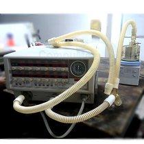 Ventilador Médico BIRD 8400 STi respirador con circuitos seminuevo compumedmx