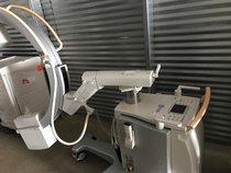 Arco En C Fluroscopio Philips Bv Pulsera