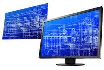 31,5 pulgadas EIZO FLEXSCAN EV3237FX-BK LCD LED para la venta