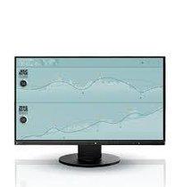 23,8 pulgadas EIZO FLEXSCAN EV2450FX-BK LED LCD para la venta