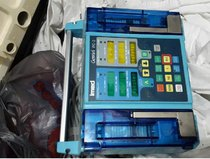 Bomba de infusion Alaris IMED Gemini PC-2 REMATE!!