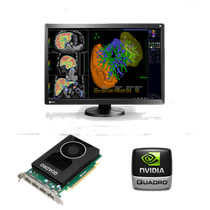 6MP Color Eizo RadiForce RX650-SH-NM200 LCD LED para la venta