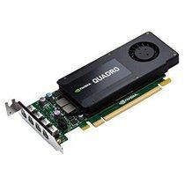NVIDIA Quadro K1200 Tarjeta de vídeo para la venta