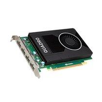 NVIDIA Quadro M2000 Tarjeta de vídeo para la venta