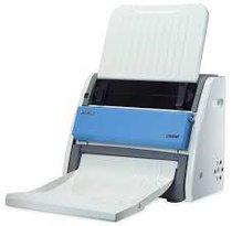 Microtek Medi-7000 digitalizador de rayos X para la venta