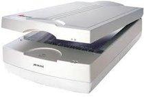 Microtek Medi-5000 digitalizador para rayos X y mamografía películas en venta