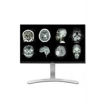 Monitor de revisión clínica de 27 pulgadas LG 27HJ712CS-W 8MP para la venta