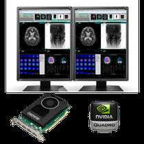 3MP Color Eizo RadiForce RX350-DH-NM200 LCD LED para la venta