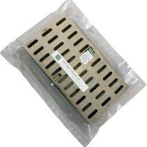 Bolsa de Nylon para Esterilización por Calor Seco Autosellables 10 cm X 25 cm Compumedmx