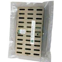 Bolsa de Nylon para Esterilización por Calor Seco Autosellables 18 cm X 25 cm Compumedmx
