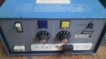 Electrocauterio ValleyLab SSE2L