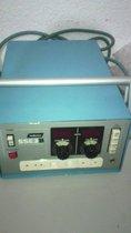 Electrocauterio ValleyLab SSE3B
