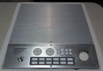 CONTEC CMS6600B EMG/EP system, electromiografo