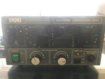 Storz 26012