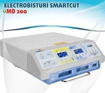 Electrobisturí Smartcut Md 200