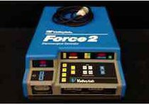 electro cauterio valley lab force II