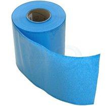 Rollo de Bolsa Plana Mixta para Esterilización por Formaldehído, Óxido de Etileno y/o Vapor 30 cm X 200 m CompumedMX