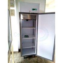 Congelador Fiocchetti modelo Artic 400 Temp. -20 -30 °C Cap. 400 Lts. SEMINUEVO CompumedMX