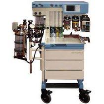 Maquina de Anestesia Marca Drager Modelo GS