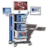 torre laparoscopia Marca: Gimmi