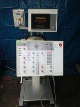 Ventilador Servo 300 A Siemens