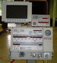 Ventilador Neonato Pediátrico V I P Bird