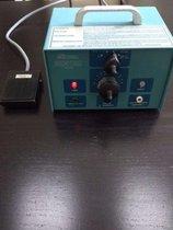 Ellman ,Electrocauterio De Radiofrecuencia Mod. Surgitron