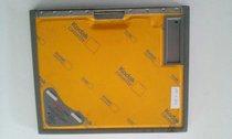Chasis Convencional para Rx. Marca: Kodak, 30 X 24