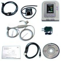 Oximetro Neonatal