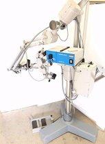 Zeiss OPMI MD microscopio quirúrgico - USADO