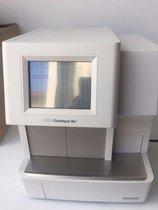IDEXX Catalyst DX Analyzer - analizador químico (veterinario) Usado