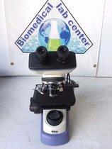 Nikon YS 100 Microscopio AS IS/usado