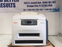Impresora o digitalizadora de rayos x ( radiologia ) Carestream Dryview 5850 usada