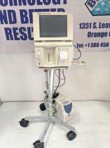 Analizador de gases en sangre Gem Premier 3000 reacondicionado