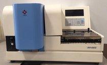 Analizador  de inmunologia automatizado reacondicionado - Tosoh AIA 600 II