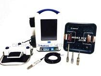Medtronic Midas Rex IPC EC300 Console & Legend EHS Stylus EM200 Set (2)