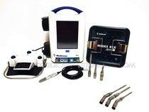 Medtronic Midas Rex IPC EC300 Console & Legend EHS Stylus EM200 Set (4)
