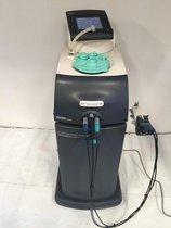 Sistema de Biopsia Ethicon Endocirugía Mammotome SCM12 re acondicionado