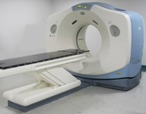 GE LightSpeed Ultra 8 CT Disponible BARATO!