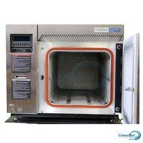 Esterilizador de Óxido de Etileno Baja Temperatura Compumedmx