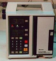 Bomba de Infusión Reconstruida Baxter Modelo 6200