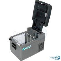 Refrigerador Portátil para Traslado Emergencia Médica Compumedmx
