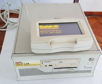 Capturador de video MIM 200 Kodak