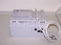 Hyfrecator 2000 usado